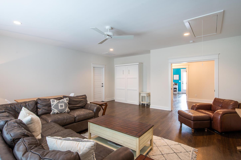 Carolina Park Homes For Sale - 3725 Juneberry, Mount Pleasant, SC - 30