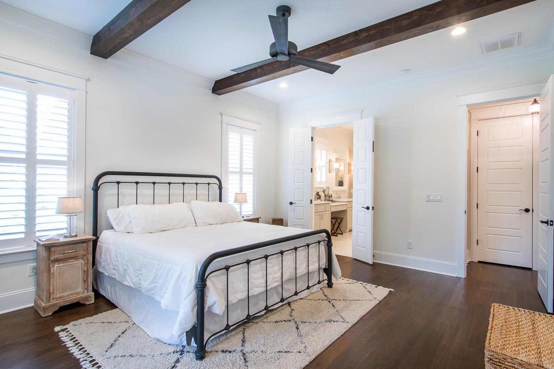 Carolina Park Homes For Sale - 3725 Juneberry, Mount Pleasant, SC - 17