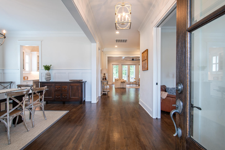 Carolina Park Homes For Sale - 3725 Juneberry, Mount Pleasant, SC - 66