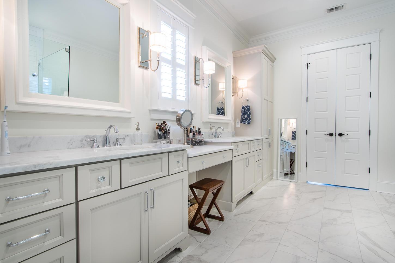 Carolina Park Homes For Sale - 3725 Juneberry, Mount Pleasant, SC - 20