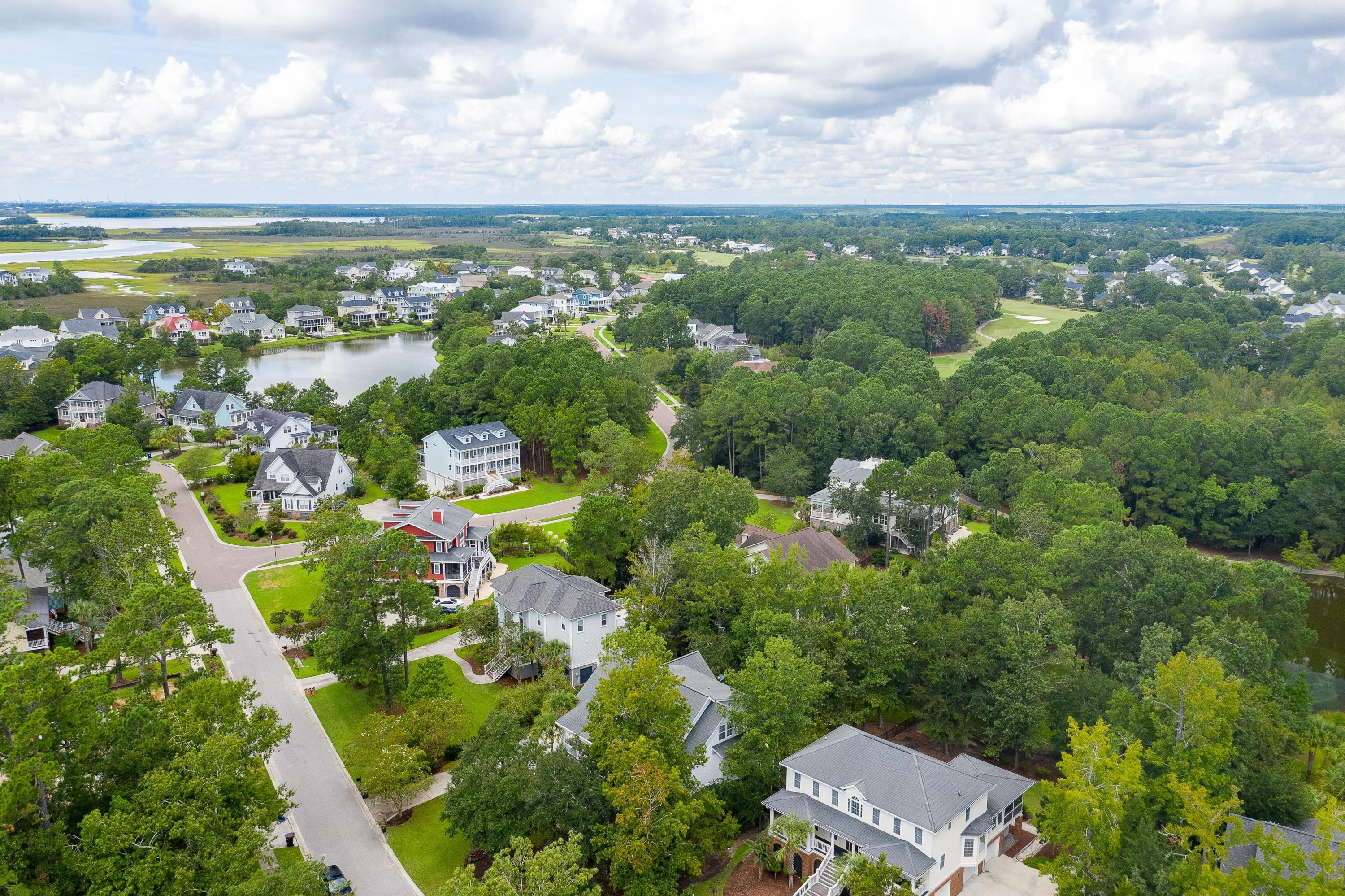 Rivertowne Country Club Homes For Sale - 2792 Parkers Landing, Mount Pleasant, SC - 39