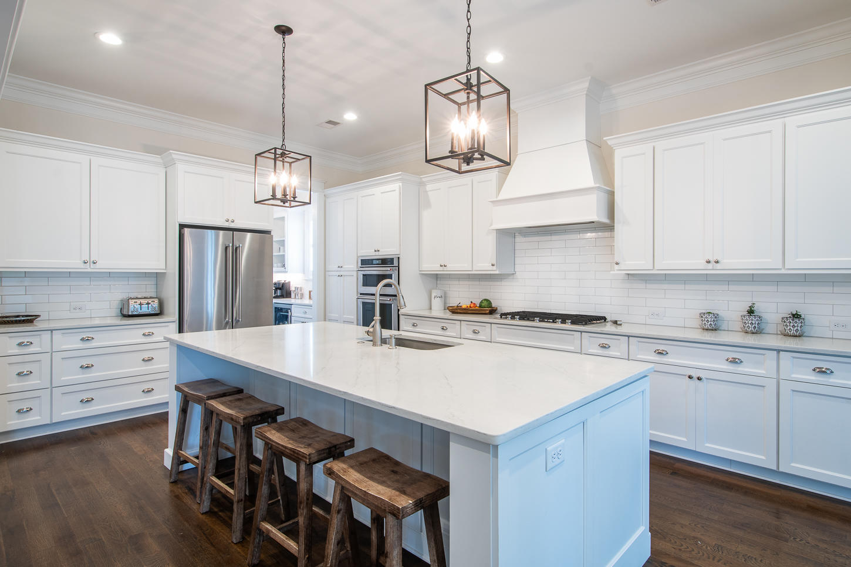 Carolina Park Homes For Sale - 3725 Juneberry, Mount Pleasant, SC - 8