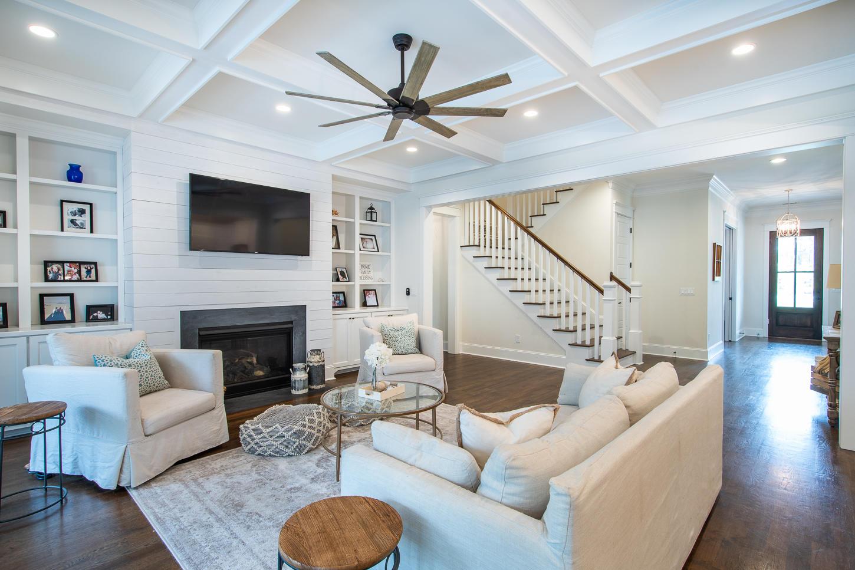 Carolina Park Homes For Sale - 3725 Juneberry, Mount Pleasant, SC - 15
