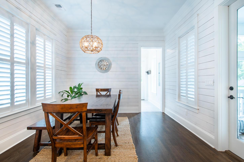 Carolina Park Homes For Sale - 3725 Juneberry, Mount Pleasant, SC - 11