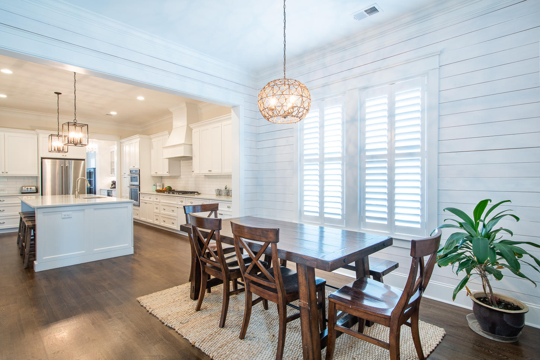 Carolina Park Homes For Sale - 3725 Juneberry, Mount Pleasant, SC - 10