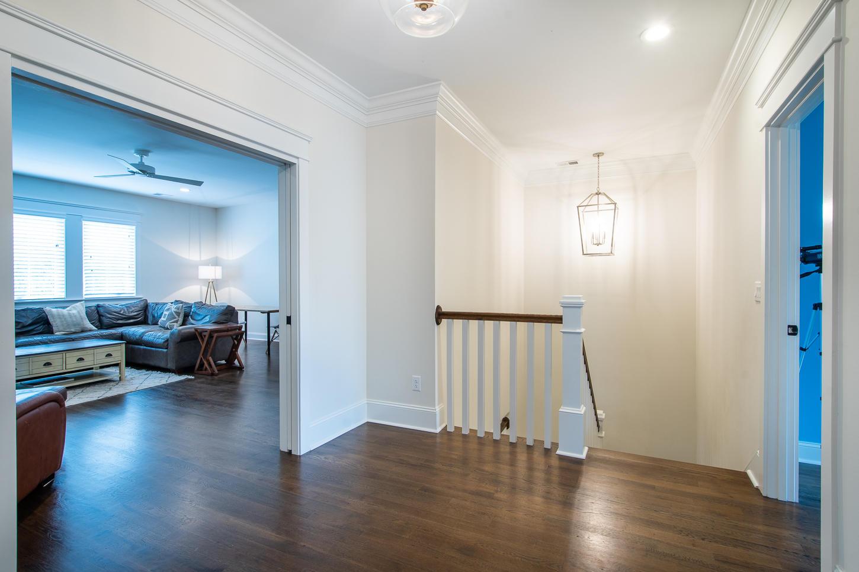 Carolina Park Homes For Sale - 3725 Juneberry, Mount Pleasant, SC - 25