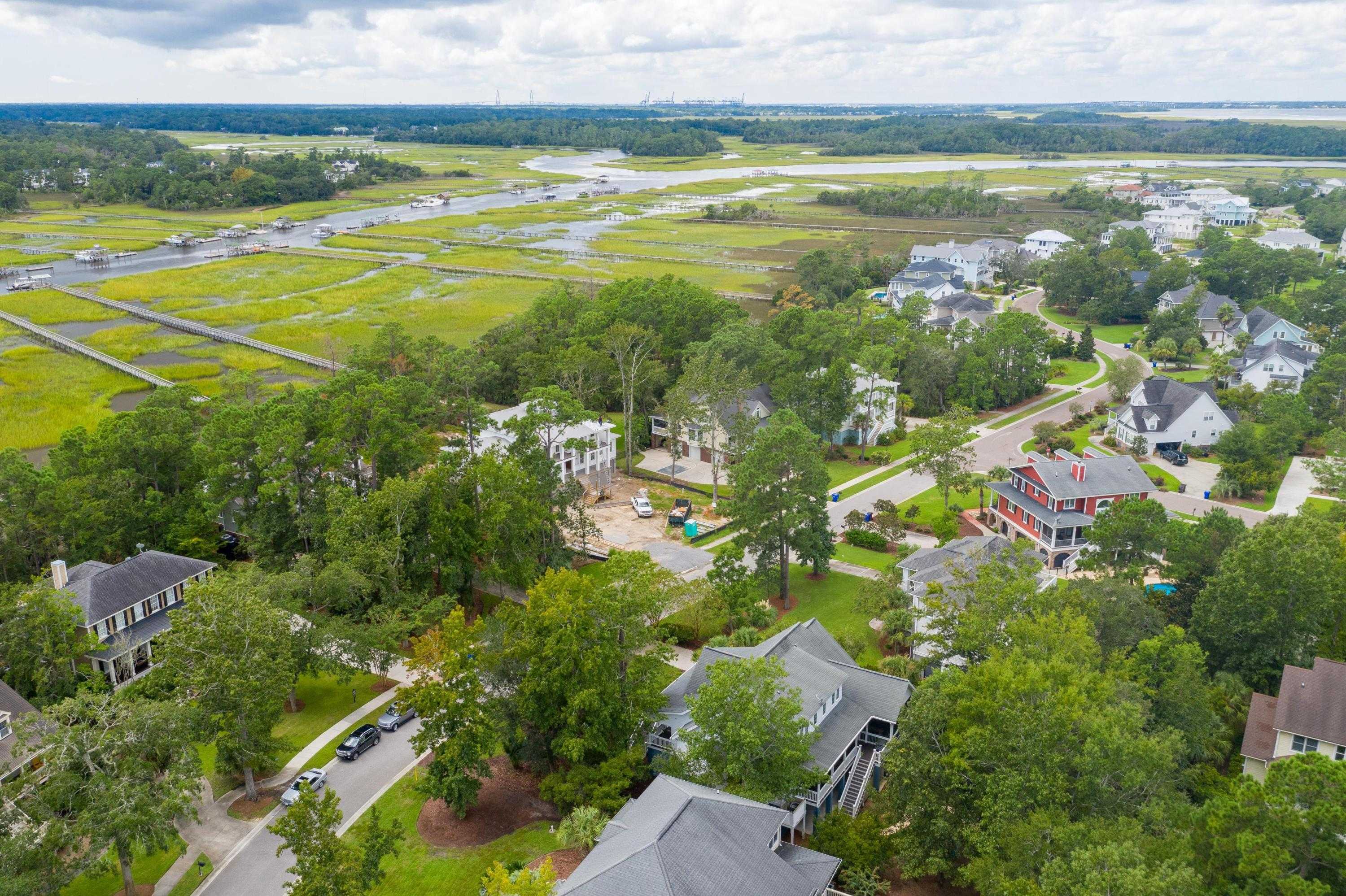 Rivertowne Country Club Homes For Sale - 2792 Parkers Landing, Mount Pleasant, SC - 38
