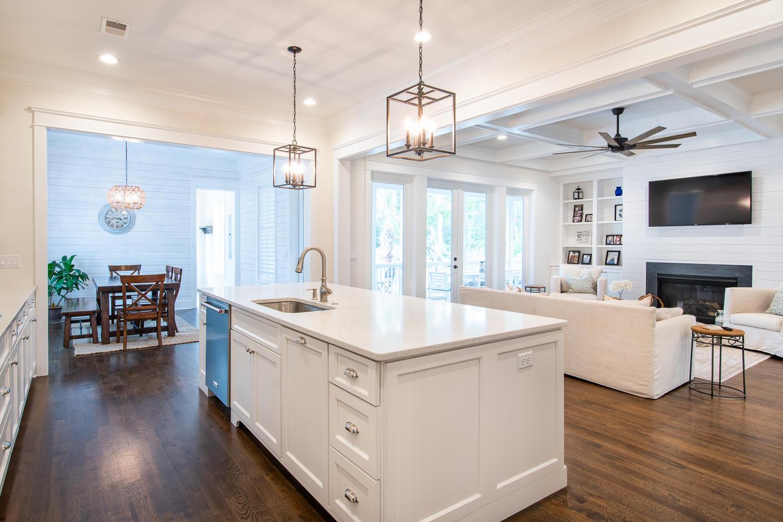 Carolina Park Homes For Sale - 3725 Juneberry, Mount Pleasant, SC - 9