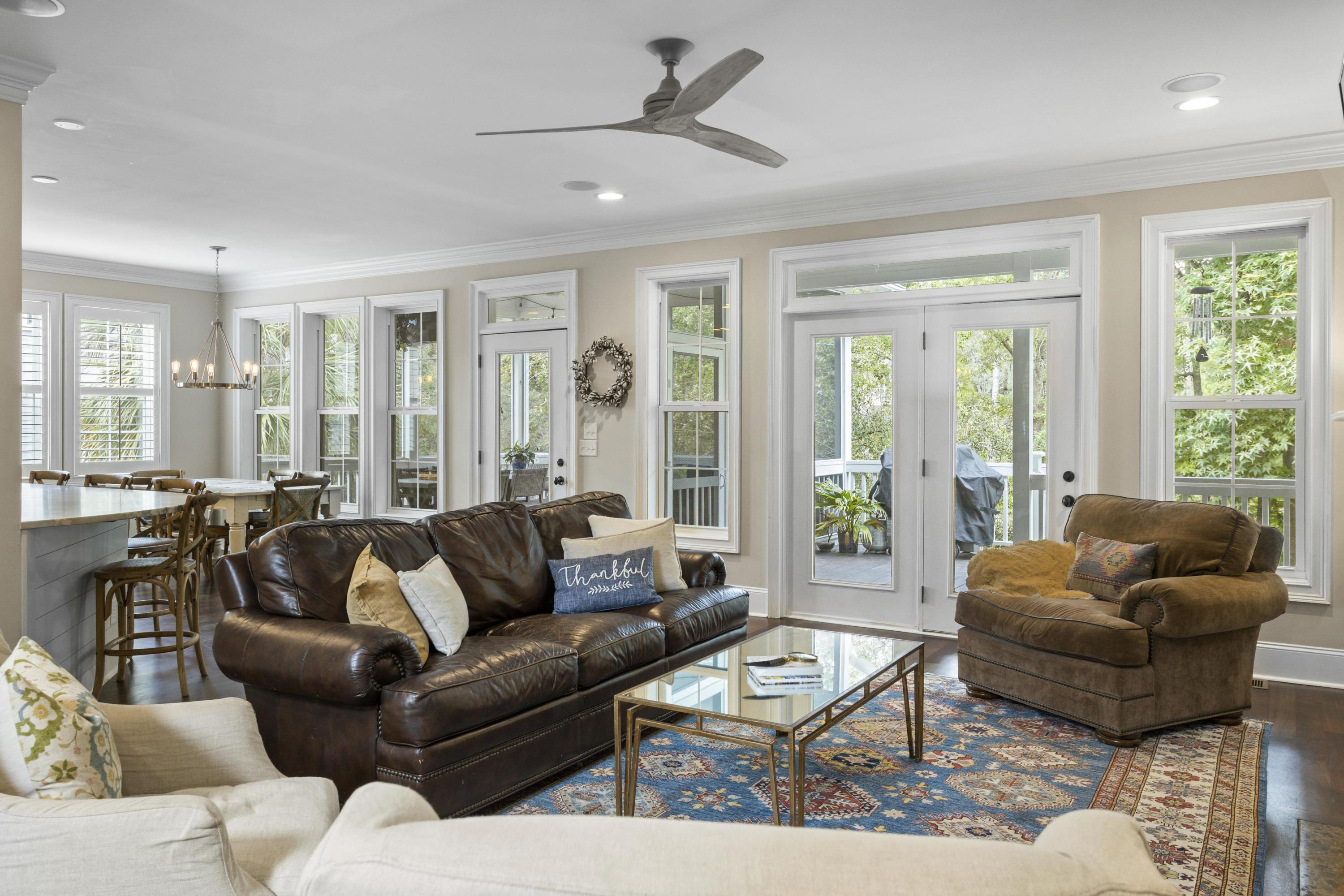 Rivertowne Country Club Homes For Sale - 2792 Parkers Landing, Mount Pleasant, SC - 43