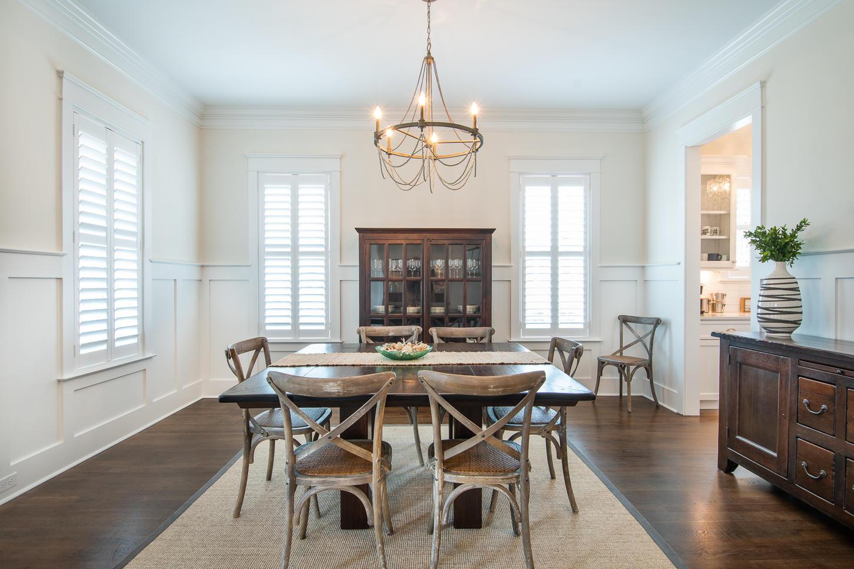 Carolina Park Homes For Sale - 3725 Juneberry, Mount Pleasant, SC - 47