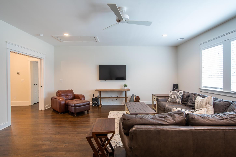 Carolina Park Homes For Sale - 3725 Juneberry, Mount Pleasant, SC - 28