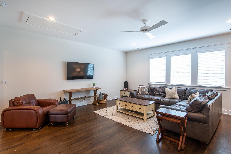 Carolina Park Homes For Sale - 3725 Juneberry, Mount Pleasant, SC - 27