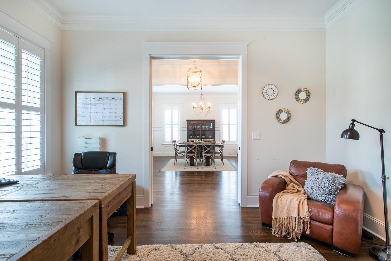 Carolina Park Homes For Sale - 3725 Juneberry, Mount Pleasant, SC - 65