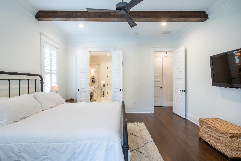 Carolina Park Homes For Sale - 3725 Juneberry, Mount Pleasant, SC - 18