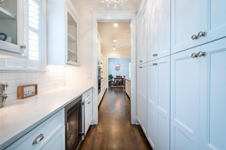 Carolina Park Homes For Sale - 3725 Juneberry, Mount Pleasant, SC - 4