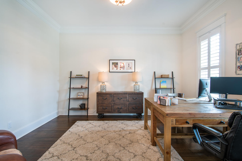 Carolina Park Homes For Sale - 3725 Juneberry, Mount Pleasant, SC - 64
