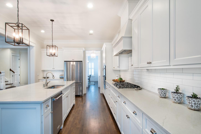 Carolina Park Homes For Sale - 3725 Juneberry, Mount Pleasant, SC - 5