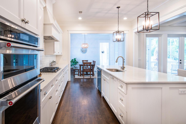 Carolina Park Homes For Sale - 3725 Juneberry, Mount Pleasant, SC - 6