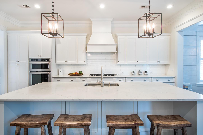 Carolina Park Homes For Sale - 3725 Juneberry, Mount Pleasant, SC - 7