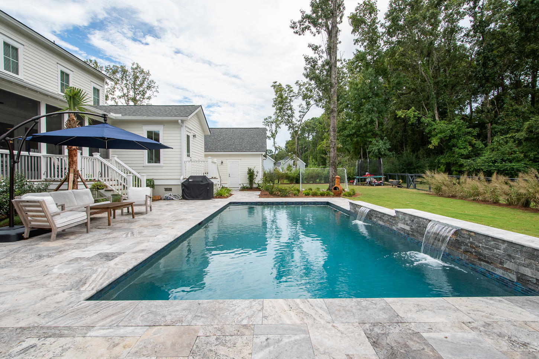 Carolina Park Homes For Sale - 3725 Juneberry, Mount Pleasant, SC - 52