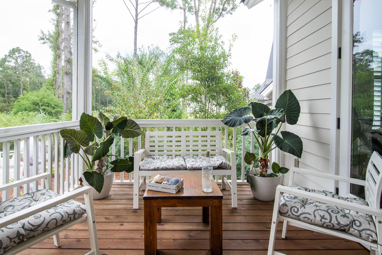 Carolina Park Homes For Sale - 3725 Juneberry, Mount Pleasant, SC - 57