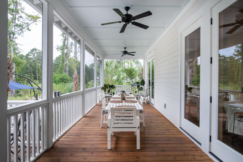 Carolina Park Homes For Sale - 3725 Juneberry, Mount Pleasant, SC - 58