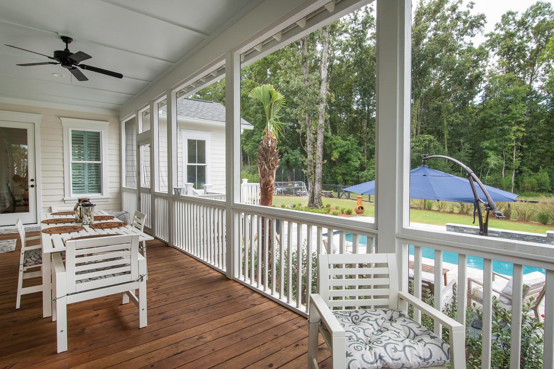 Carolina Park Homes For Sale - 3725 Juneberry, Mount Pleasant, SC - 56