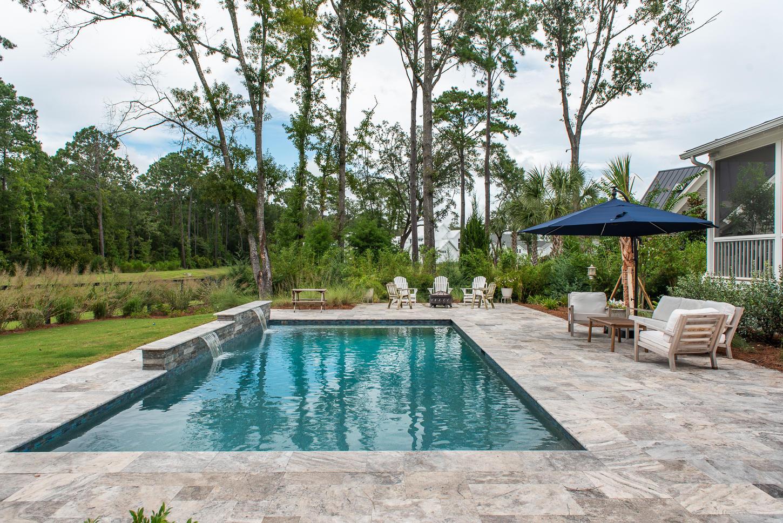 Carolina Park Homes For Sale - 3725 Juneberry, Mount Pleasant, SC - 53