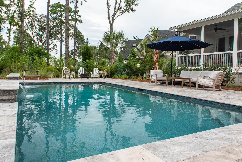 Carolina Park Homes For Sale - 3725 Juneberry, Mount Pleasant, SC - 51