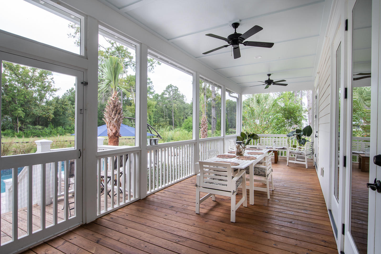 Carolina Park Homes For Sale - 3725 Juneberry, Mount Pleasant, SC - 59
