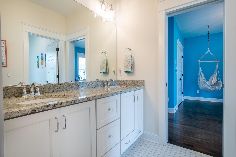 Carolina Park Homes For Sale - 3725 Juneberry, Mount Pleasant, SC - 37