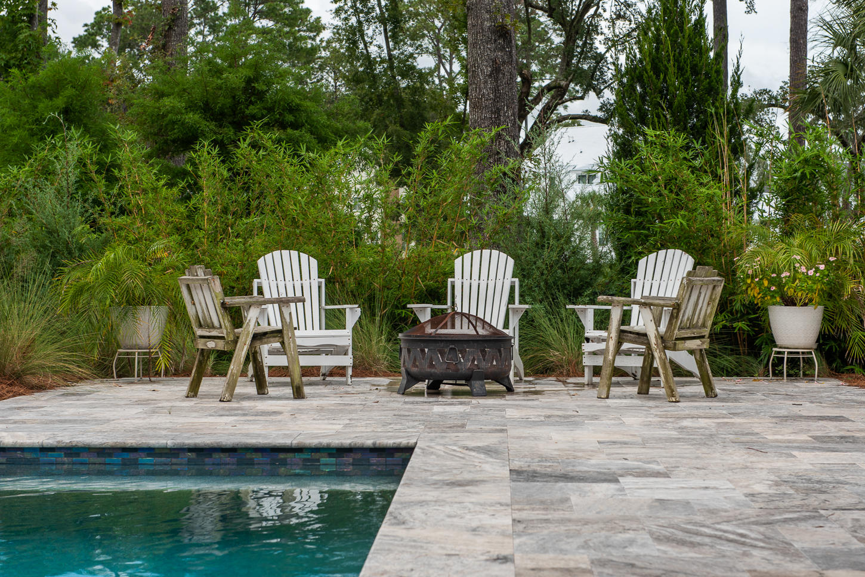 Carolina Park Homes For Sale - 3725 Juneberry, Mount Pleasant, SC - 50