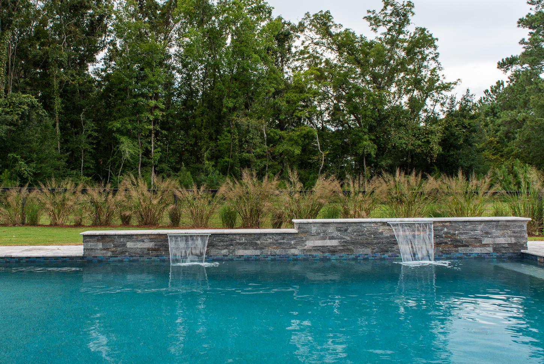 Carolina Park Homes For Sale - 3725 Juneberry, Mount Pleasant, SC - 33