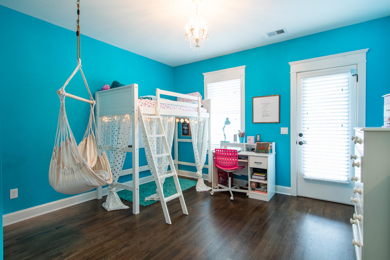 Carolina Park Homes For Sale - 3725 Juneberry, Mount Pleasant, SC - 38