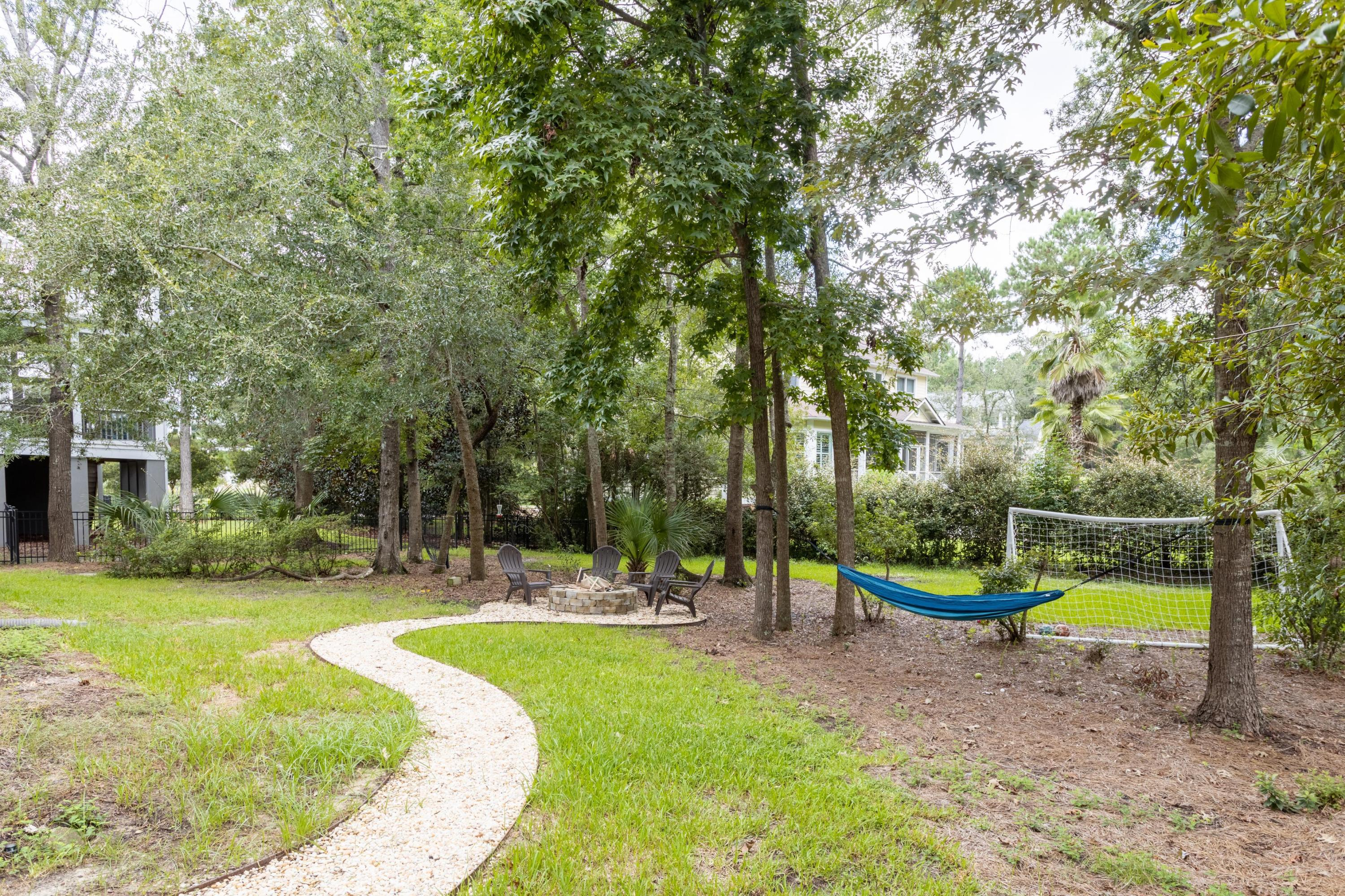 Rivertowne Country Club Homes For Sale - 2792 Parkers Landing, Mount Pleasant, SC - 31