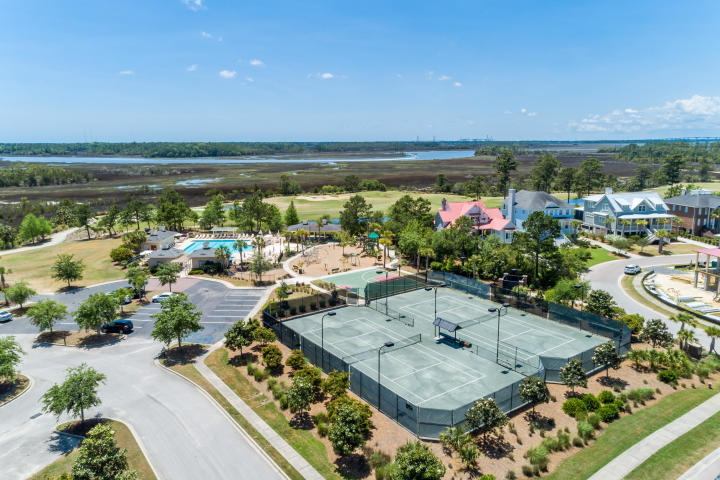 Rivertowne Country Club Homes For Sale - 2792 Parkers Landing, Mount Pleasant, SC - 16