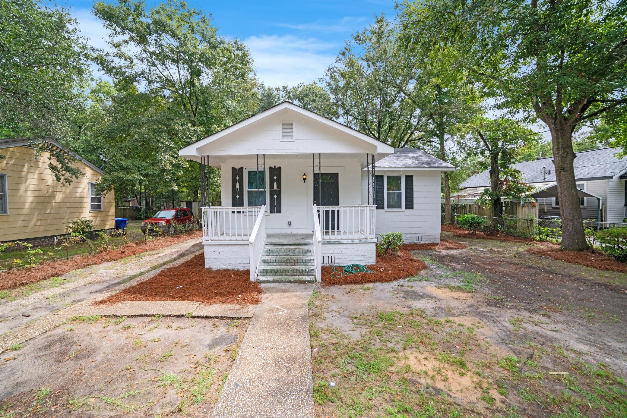 2655 Poplin Avenue North Charleston, Sc 29405