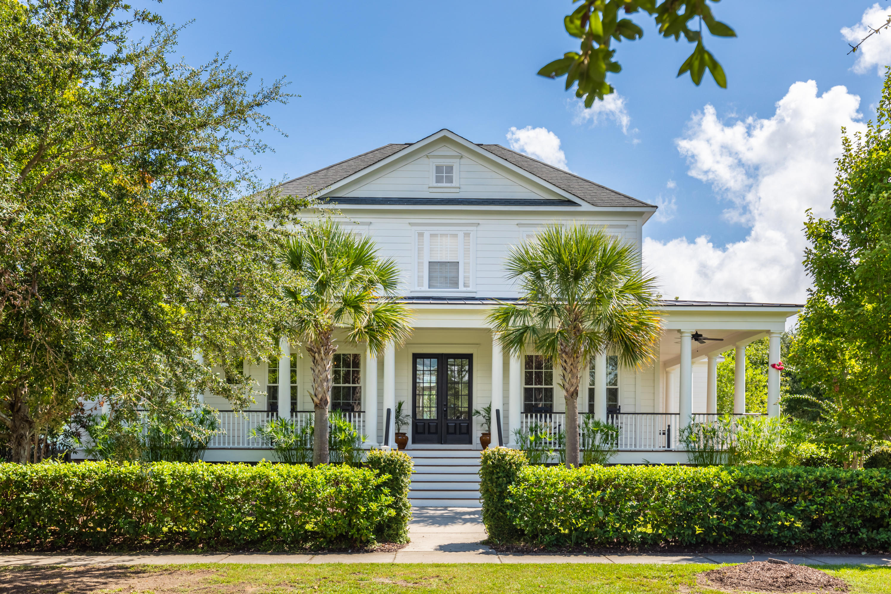 1721 Pierce Street Charleston, SC 29492
