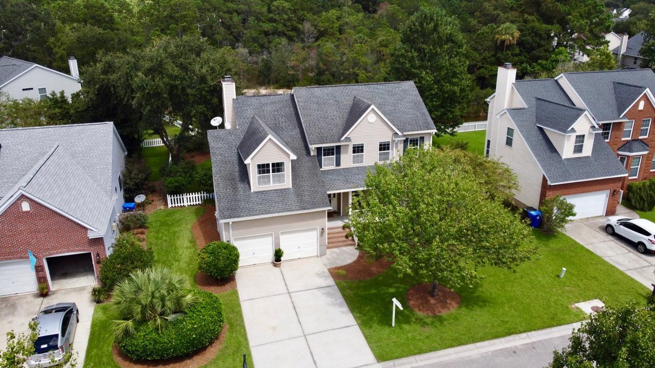 Belle Hall Homes For Sale - 106 Revolution, Mount Pleasant, SC - 10