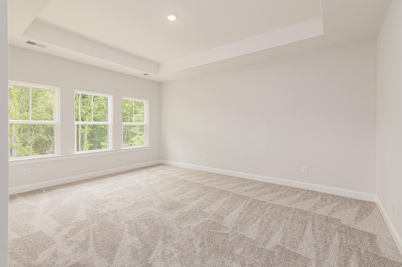 Emma Lane Townes Homes For Sale - 3056 Emma, Mount Pleasant, SC - 5