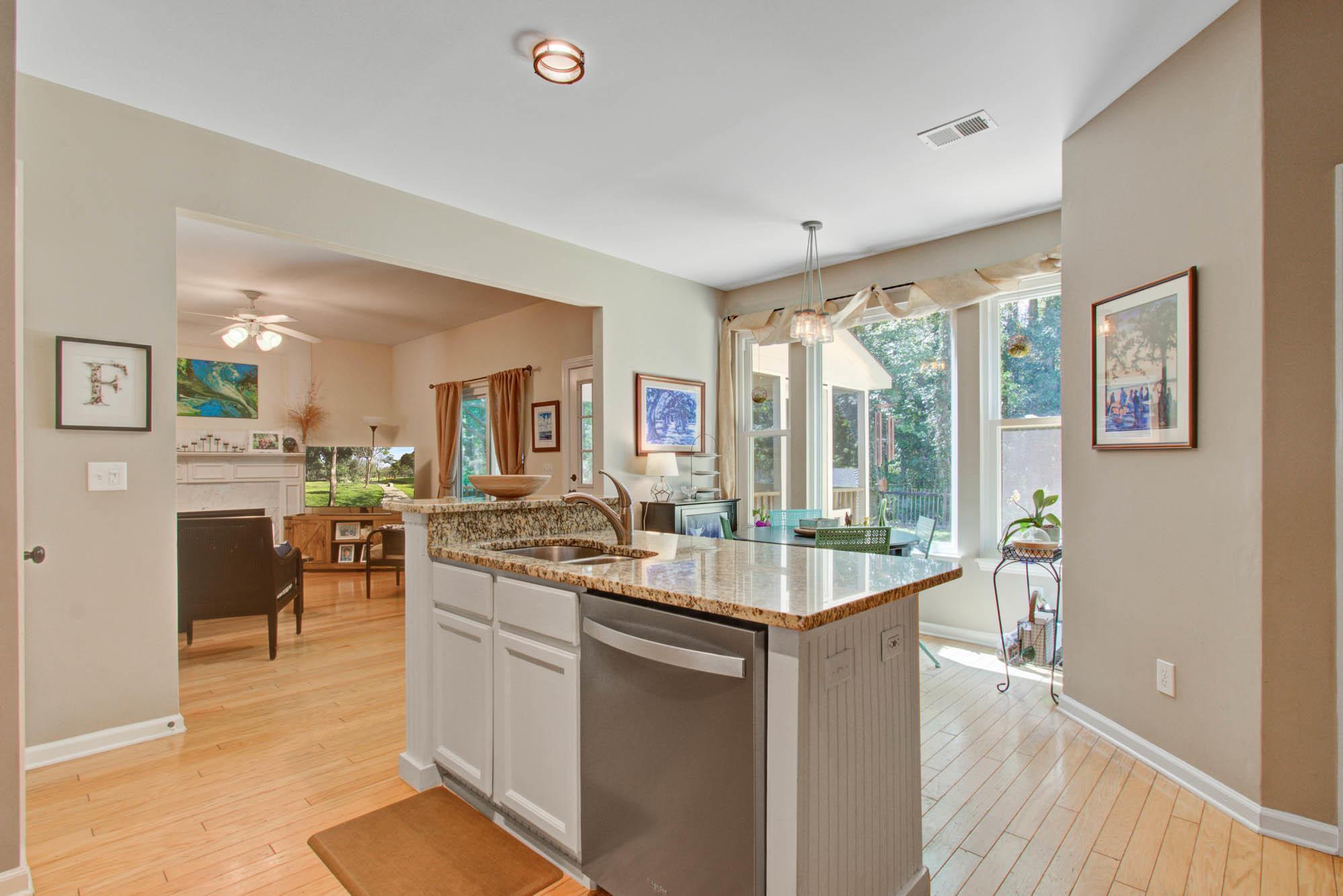 Brickyard Plantation Homes For Sale - 2753 Merwether, Mount Pleasant, SC - 16