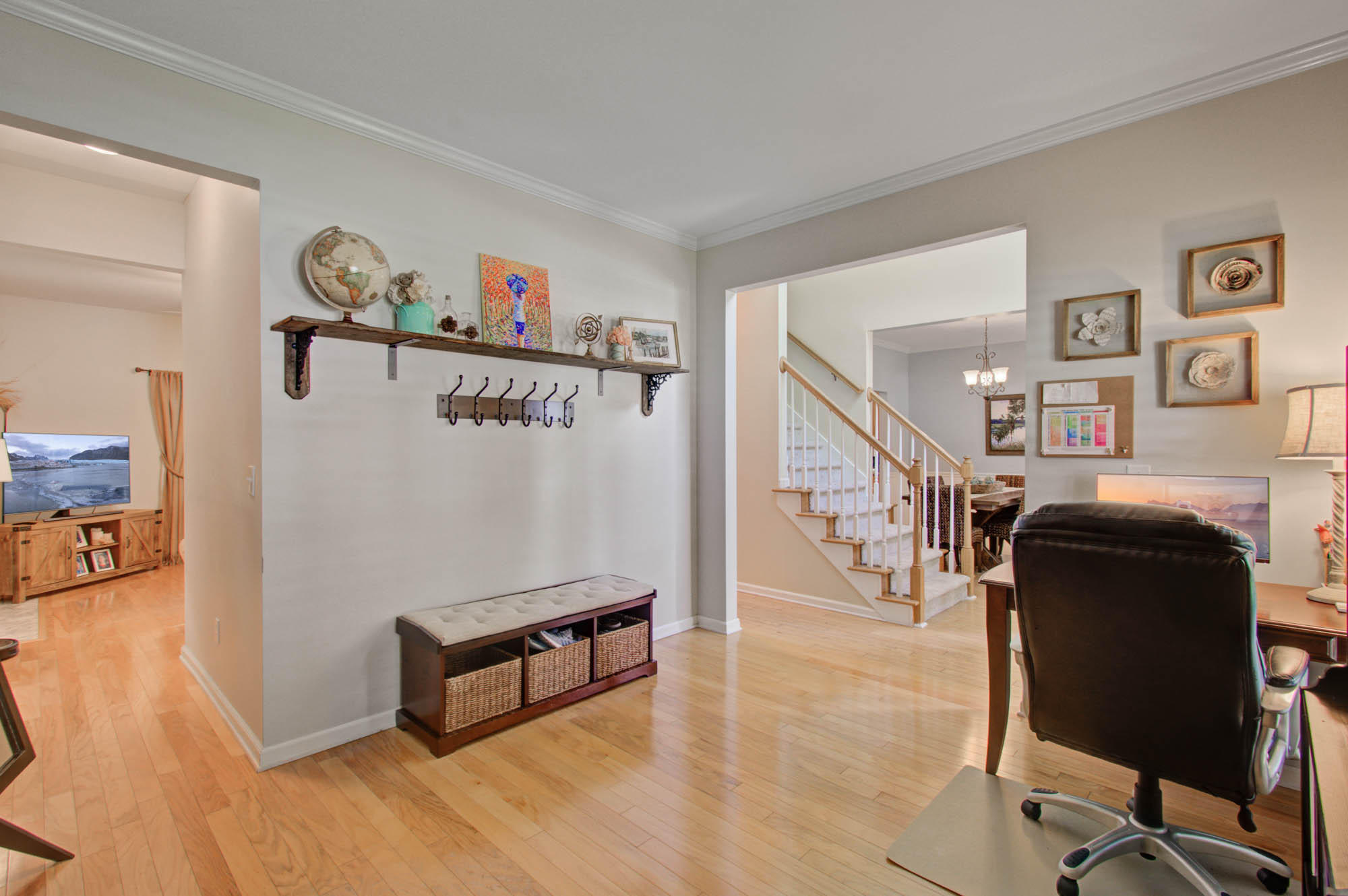 Brickyard Plantation Homes For Sale - 2753 Merwether, Mount Pleasant, SC - 20
