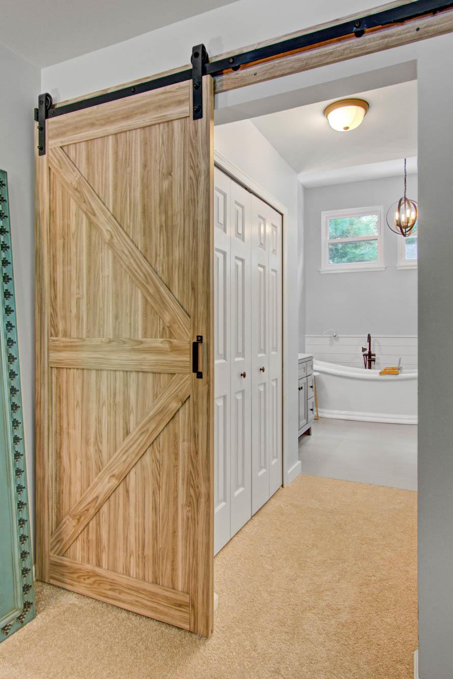 Brickyard Plantation Homes For Sale - 2753 Merwether, Mount Pleasant, SC - 13