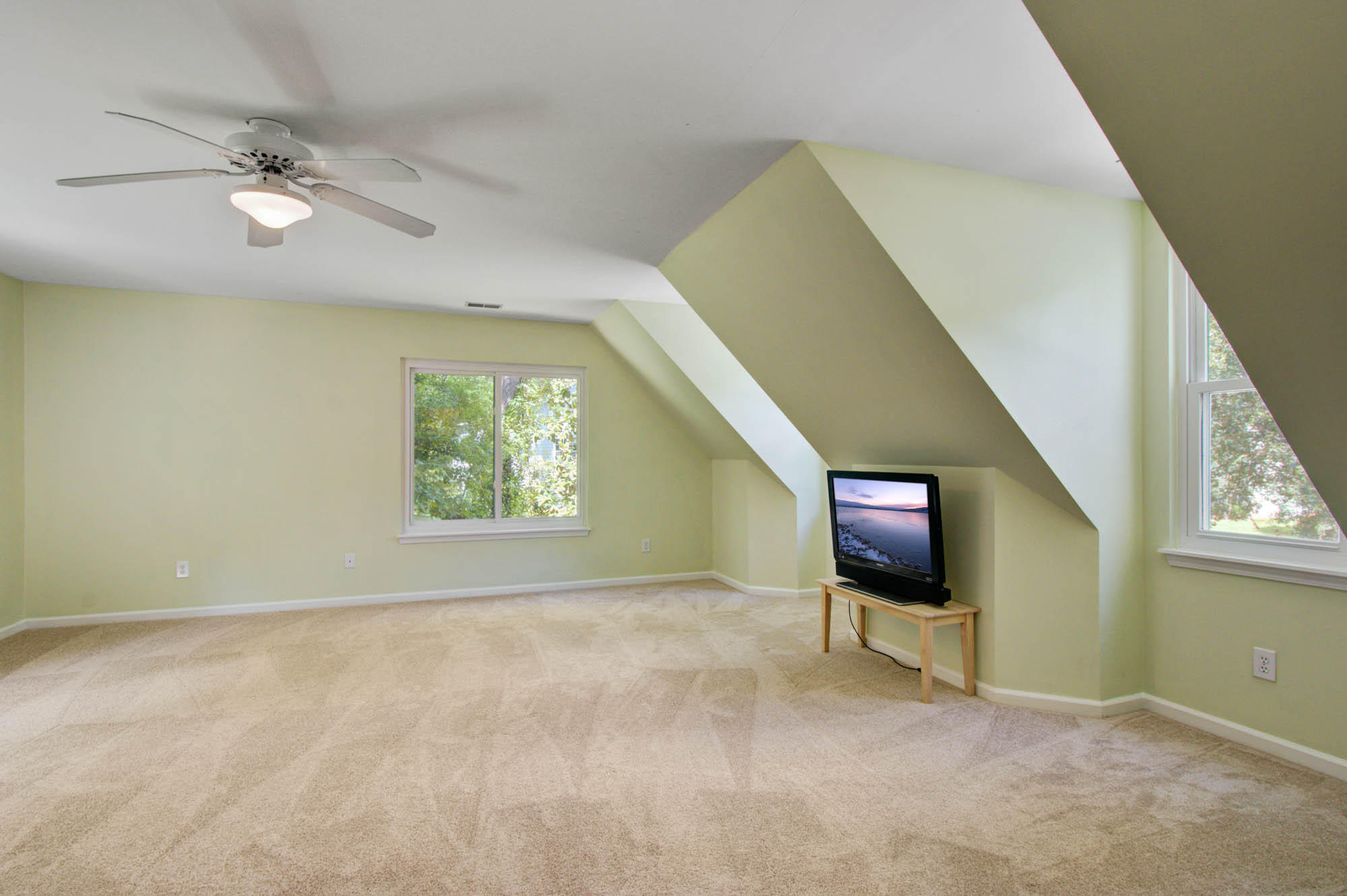 Brickyard Plantation Homes For Sale - 2753 Merwether, Mount Pleasant, SC - 9