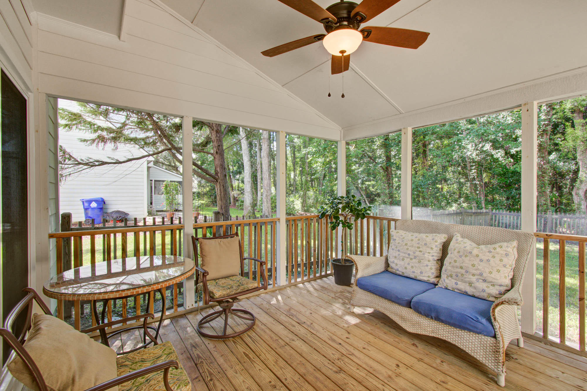 Brickyard Plantation Homes For Sale - 2753 Merwether, Mount Pleasant, SC - 6