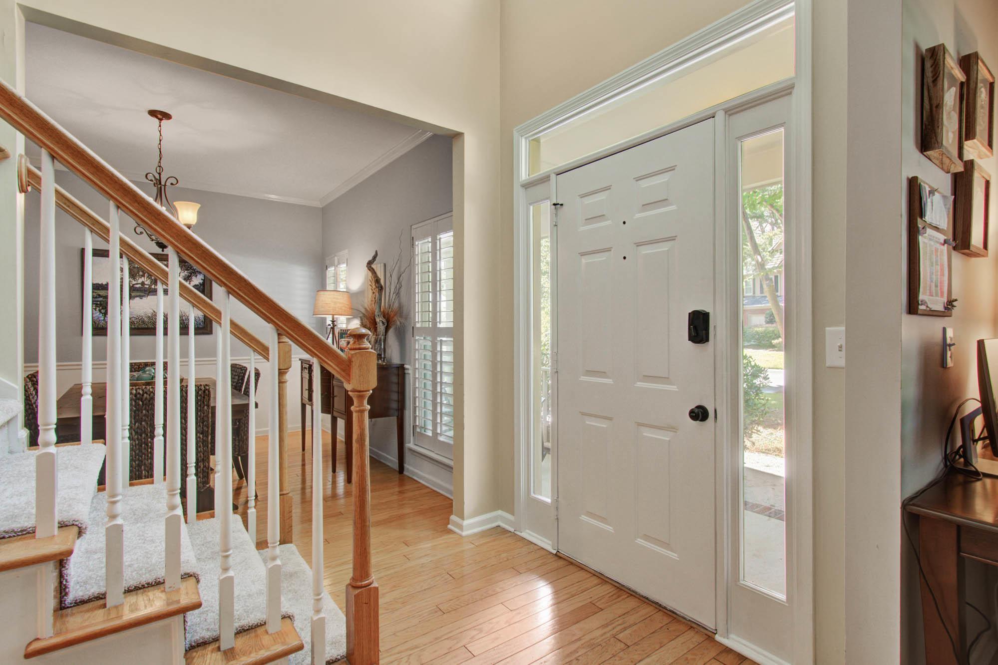 Brickyard Plantation Homes For Sale - 2753 Merwether, Mount Pleasant, SC - 28