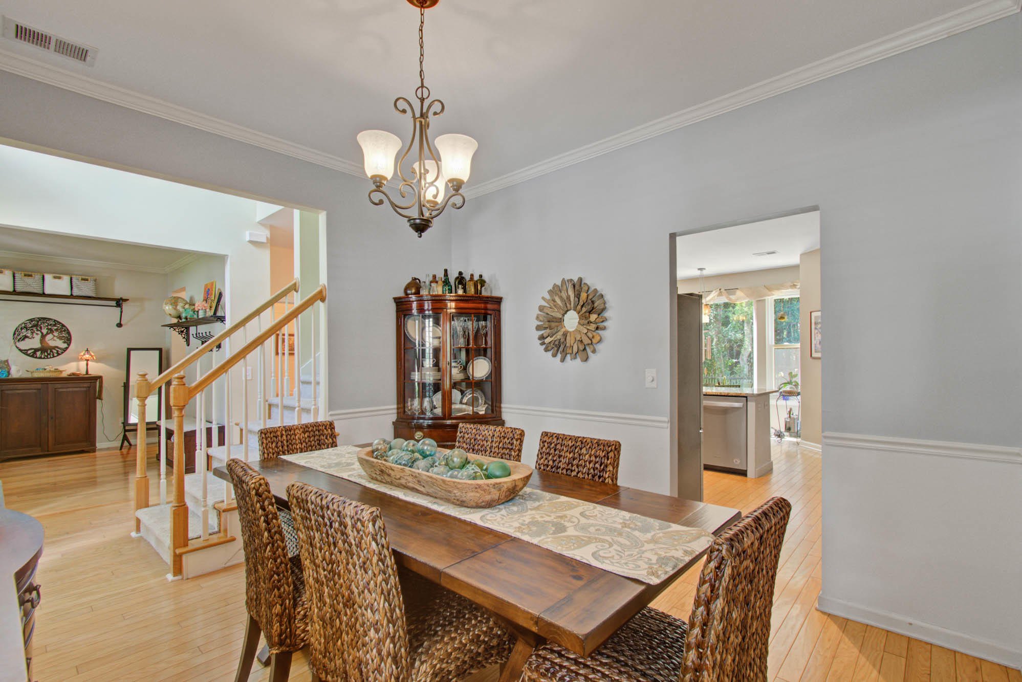 Brickyard Plantation Homes For Sale - 2753 Merwether, Mount Pleasant, SC - 25