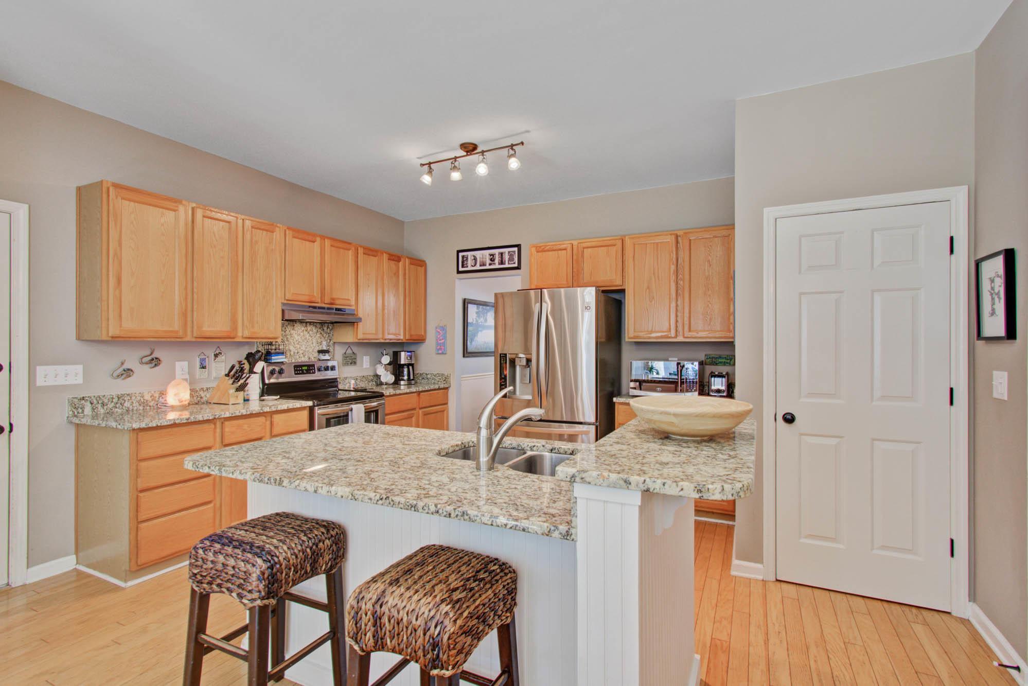 Brickyard Plantation Homes For Sale - 2753 Merwether, Mount Pleasant, SC - 14