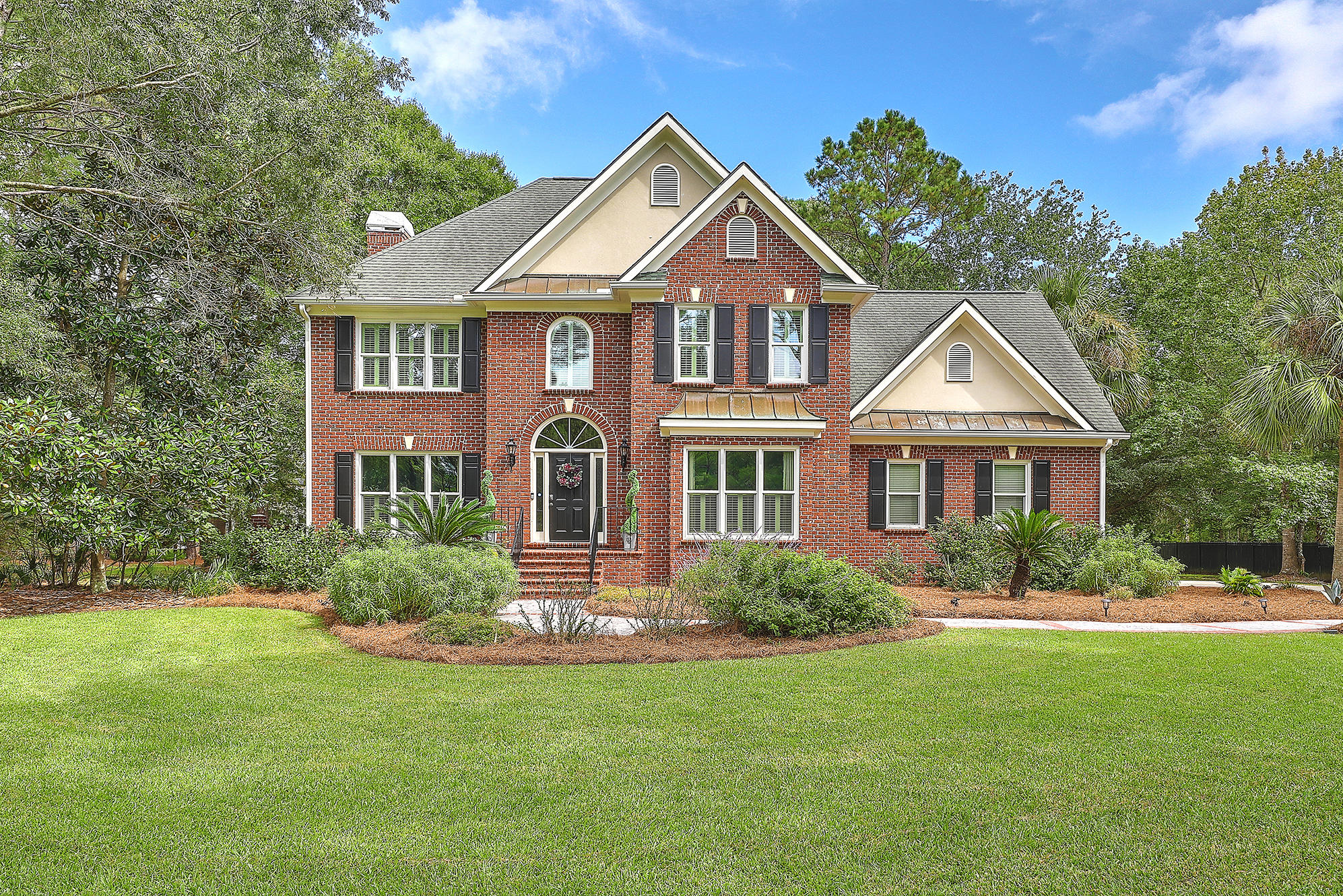 3463 Colonel Vanderhorst Circle Mount Pleasant, SC 29466