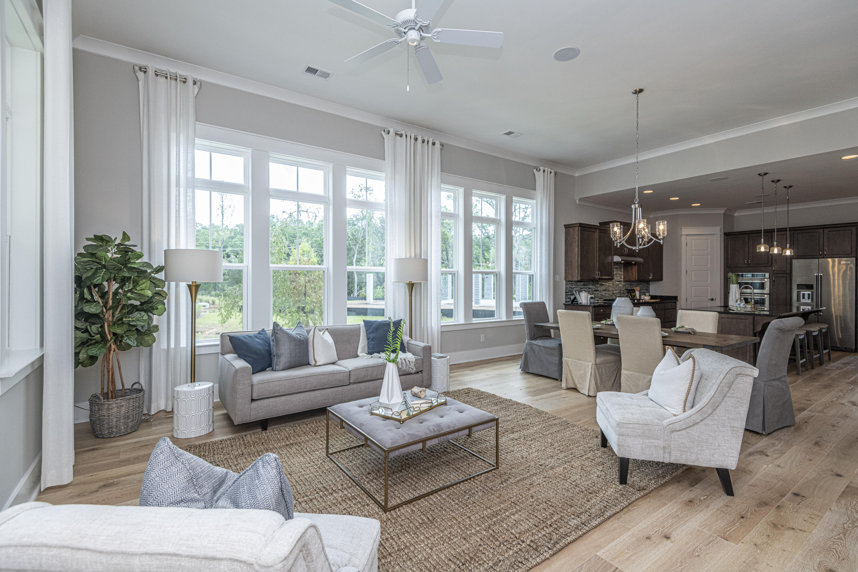 Dunes West Homes For Sale - 2854 Dragonfly Circle, Mount Pleasant, SC - 7